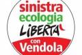 """SEL contro Starita: """"Nessuna risposta sull'acqua pubblica!"""""""