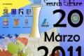 """IIª edizione della Mezza Maratona """"Terra d'Otranto"""""""