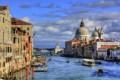 Venezia in HDR