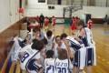 Vittorie su vittorie per il Basketorre 2009