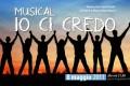 """Un musical per """"credere"""", protagonisti i giovani di Messigno"""