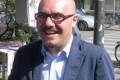 Comunali 2011, intervista con Federico Frigato