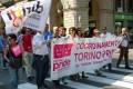 Torino Pride – Ordinary people