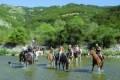 Con Equiraduno Ferrara capitale del turismo equestre