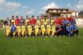Intervista con il FC Francavilla