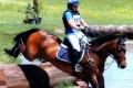 Young rider, oro ad Eleonora Boschi