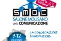 IV Salone molisano della comunicazione