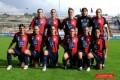 Intervista con l'ASD Torres Calcio Femminile