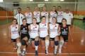 Intervista con l'ASD Civitavecchia Volley