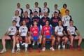 Intervista con il Volley Parella Torino