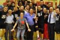 Intervista con l'ASD Zammarano SportLab Foggia