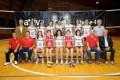Intervista con l'Unione Volley Montecchio