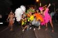 """30 Luglio 2011: Carnevale Estivo """"Rio de Frijaneiro"""""""