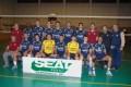 Intervista con l'OSGB Volley Campagnola