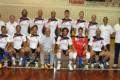 Intervista con l'Invicta Volleyball