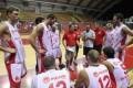 Intervista con la Liomatic Perugia Basket