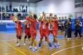 A.S. Pallavolo Messina: puntiamo a un ottimo campionato
