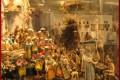 Mostra Mercato dell'Artigianato a Lariofiere