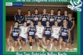 Intervista con la BCC San Gabriele Volley Vasto