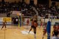Stefanese Volley: vogliamo migliorare il sesto posto
