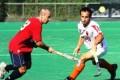 Hockey su prato A1: le squadre romane vincono tranne le donne