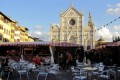 Natale in Santa Croce