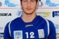 Settima sconfitta per la Serapo Volley Gaeta
