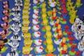 Fiera del Fischietto in Terracotta 2012