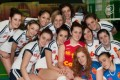 Intervista con l'Accademia Volley Benevento