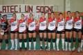 B1, un traguardo storico per l'ASD Civitavecchia Volley
