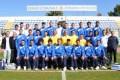 RC Angolana, fiduciosi per il finale di stagione