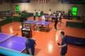 Il Liceo Pacinotti vince gli studenteschi di tennistavolo