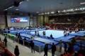 Finale Campionato di Serie A – GAF GAM E TE