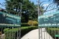 Nuovo parco comunale