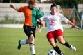 Intervista con l'ASD Gordige Calcio Ragazze