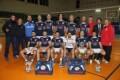 Intervista con l'ASD Club degli Amatori Volley Pulsano