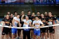 Intervista con la Volley Tonno Callipo Vibo Valentia