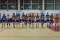 Intervista con il Team Volley Bollate