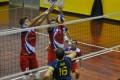 Invicta Volleyball, obiettivo playoff