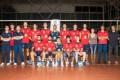 Intervista con l'ABC Volley La Spezia