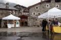 Giornata di Primavera FAI in Valle d'Aosta
