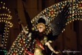 San Michele Arcangelo patrono nisseno