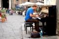 La riscoperta della musica al pianoforte nella città partenopea