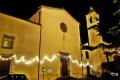 Presepe in Sant'Angelo
