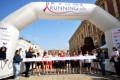 Avon Running ovvero la corsa delle donne