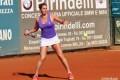Tennis Serie A1 femminile, il TC Prato in finale scudetto