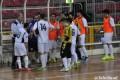 Calcio a 5 serie B,  per il Prato esordio con pareggio nella gara di Coppa Italia