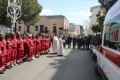 Festa della Croce Rossa Italiana