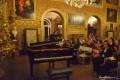 Musica nel Salone delle Feste