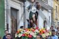 Festa castelluccese in onore del compatrono San Rocco